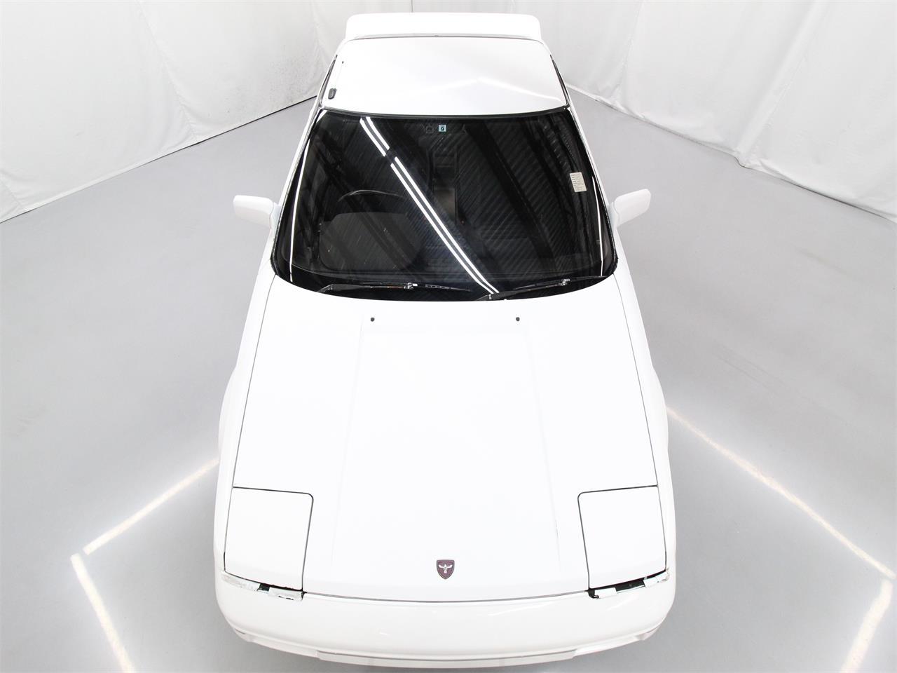 1988 Toyota MR2 (CC-964048) for sale in Christiansburg, Virginia
