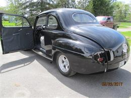 1946 Mercury Coupe (CC-966320) for sale in Burnham, Maine