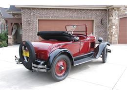 1928 Chevrolet Roadster (CC-966810) for sale in Farmington, Utah
