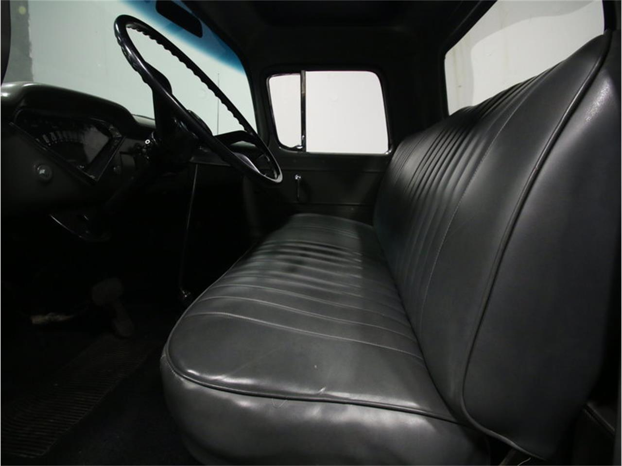 Outstanding 1959 Chevrolet Apache For Sale Classiccars Com Cc 967112 Pdpeps Interior Chair Design Pdpepsorg