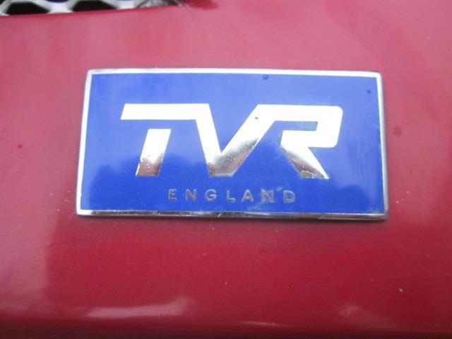 1968 TVR Vixen (CC-967596) for sale in Stratford, Connecticut