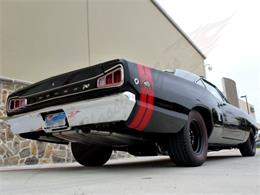 1968 Dodge Super Bee (CC-967982) for sale in Arlington, Texas