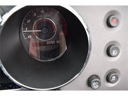 2007 Pontiac Solstice (CC-968075) for sale in Charleston, South Carolina