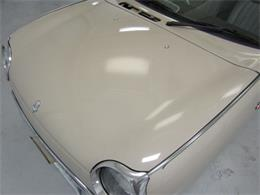 1991 Nissan Figaro (CC-968280) for sale in Christiansburg, Virginia