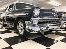 1956 Chevrolet Bel Air (CC-968371) for sale in Malone, New York
