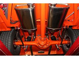 1935 Ford Coupe (CC-971249) for sale in Lillington, North Carolina