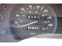1980 Triumph TR 7 (CC-971595) for sale in Barrington, Illinois