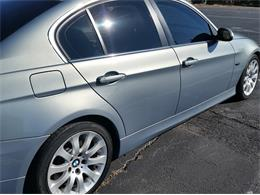2007 BMW 335i (CC-972428) for sale in Simpsonville, South Carolina