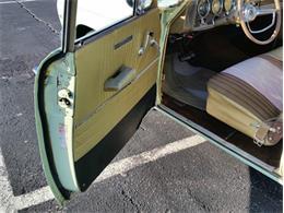 1966 Studebaker Commander (CC-972450) for sale in Simpsonsville, South Carolina