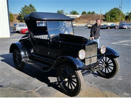 1927 Ford Model T (CC-972452) for sale in Simpsonville, South Carolina