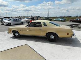 1977 Chevrolet Malibu (CC-974879) for sale in Staunton, Illinois