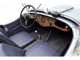 1950 Allard K1 (CC-975181) for sale in Saint Louis, Missouri