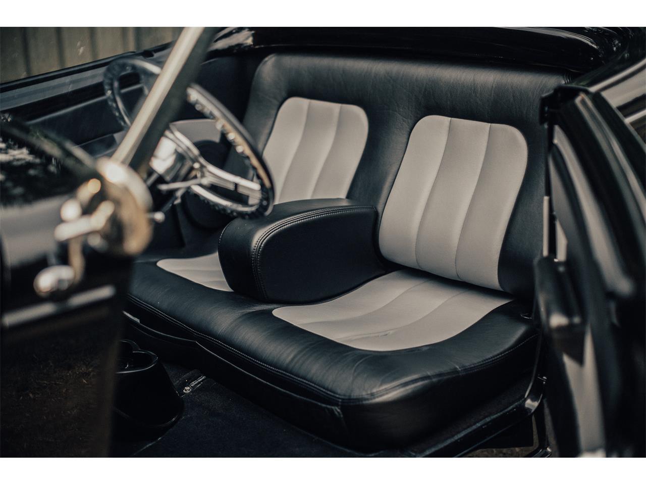 1933 Ford Roadster (CC-975919) for sale in orange, California