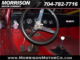 1937 Chevrolet Race Car (CC-975931) for sale in Concord, North Carolina