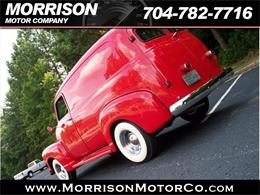 1951 Chevrolet 3100 (CC-975933) for sale in Concord, North Carolina