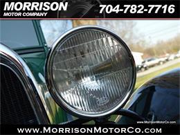 1929 Ford Model A (CC-975979) for sale in Concord, North Carolina