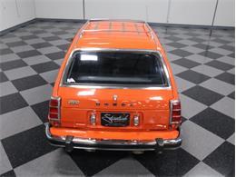 1976 Honda Civic (CC-977241) for sale in Lithia Springs, Georgia