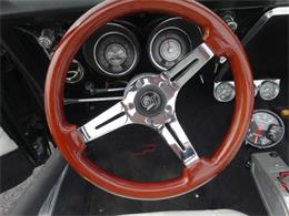 1968 Chevrolet Camaro (CC-978293) for sale in Lake Zurich, Illinois