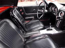 1963 Chevrolet Corvette (CC-978302) for sale in North Canton, Ohio
