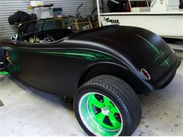 1933 Ford Roadster (CC-978389) for sale in Yulee, Florida