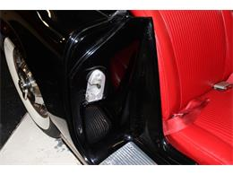 1961 Chevrolet Corvette (CC-970919) for sale in Lillington, North Carolina