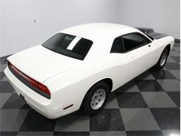 2009 Dodge Challenger (CC-979591) for sale in Concord, North Carolina