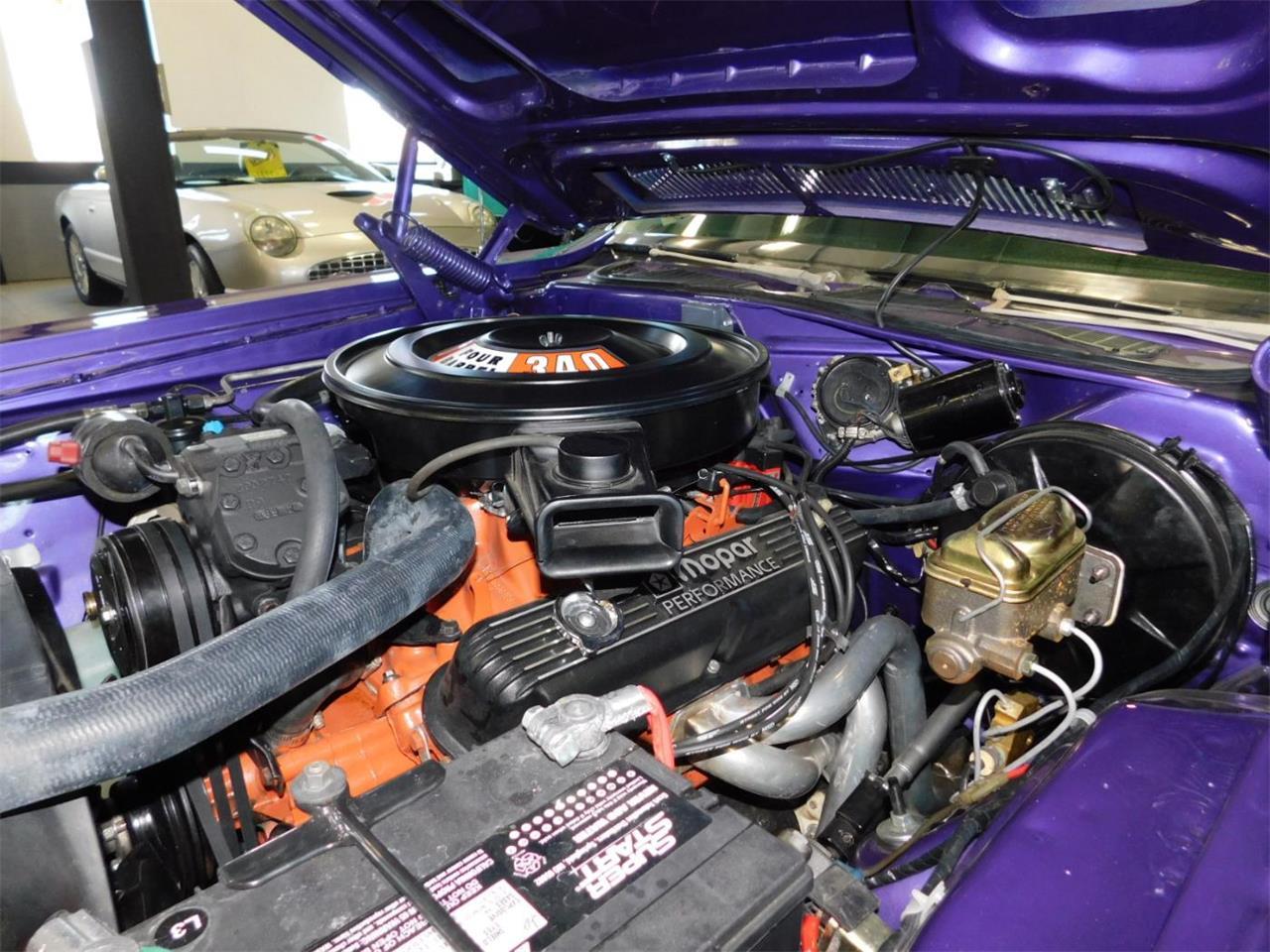 1972 Dodge Challenger (CC-979637) for sale in Bend, Oregon
