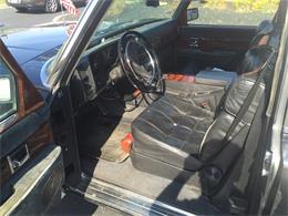 1989 ZiL 41047 (CC-979803) for sale in Columbus, Ohio