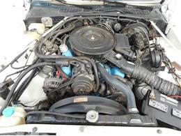 1981 Chrysler Cordoba (CC-981165) for sale in Staunton, Illinois