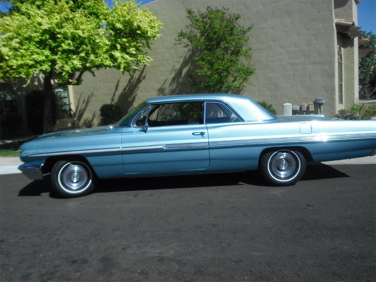 1962 pontiac bonneville for sale classiccars com cc 982735 1962 pontiac bonneville for sale