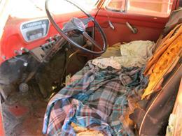 1955 Ford F100 Marmon Herrington (CC-983239) for sale in Conroe, Texas
