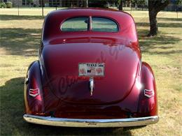 1940 Ford Coupe (CC-983309) for sale in Arlington, Texas