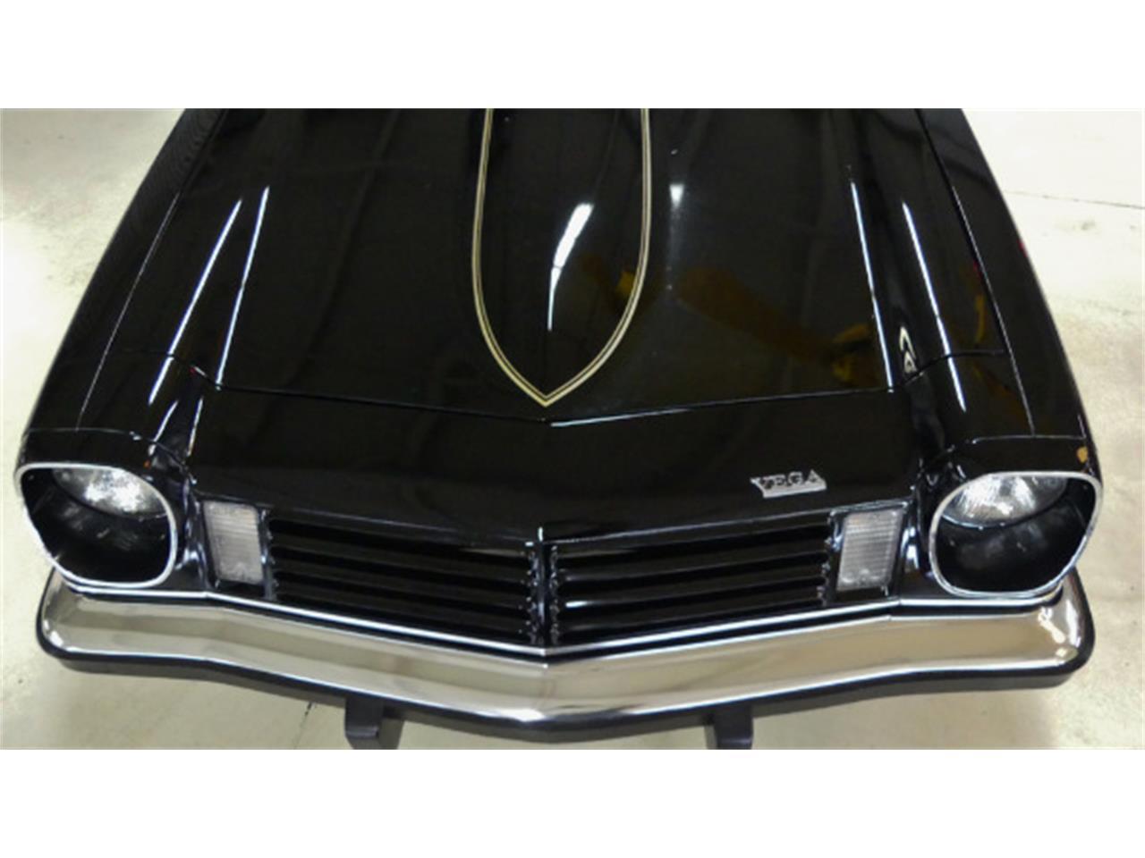 1975 Chevrolet Vega (CC-983456) for sale in Columbus, Ohio