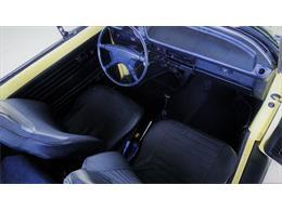 1974 Volkswagen SUPER BEETLE CONVERTIBLE (CC-983588) for sale in Phoenix, Arizona