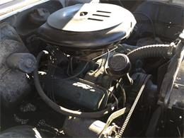 1956 Oldsmobile  Super 88  (CC-983660) for sale in Denver , Colorado