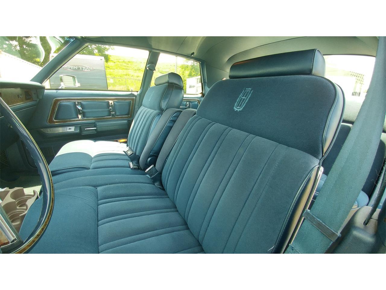 1975 Mercury Grand Marquis (CC-980492) for sale in Springfield, Massachusetts