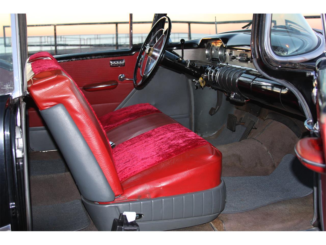 1955 Buick  Century (CC-980496) for sale in Winnetka, Illinois