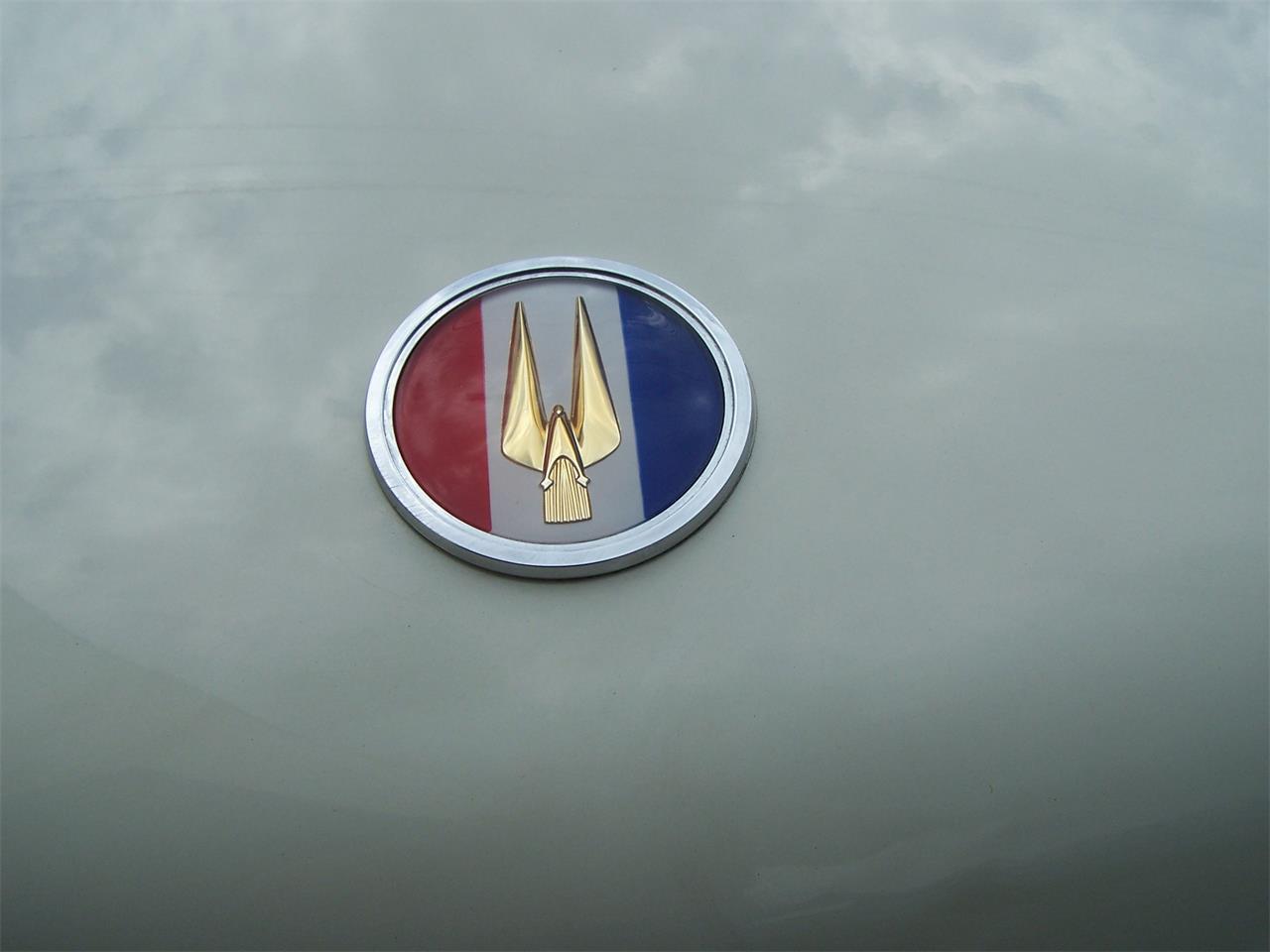 1964 Studebaker Super Hawk (CC-984969) for sale in lynchburg, Virginia