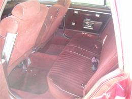 1988 Pontiac Safari (CC-985536) for sale in Fredericksburg, Virginia