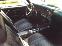 1970 Chevrolet Chevelle (CC-985568) for sale in Jupiter, Florida
