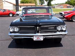 1962 Pontiac Grand Prix (CC-986948) for sale in North Canton, Ohio