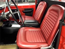 1974 Ford Bronco (CC-987313) for sale in Greenville, North Carolina