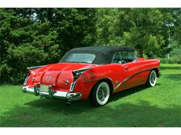 1954 Buick Skylark (CC-987439) for sale in Vinemont, Alabama