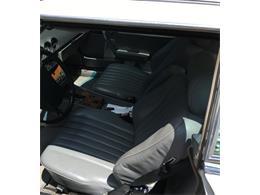 1988 Mercedes-Benz 560SL (CC-988657) for sale in McLean, Virginia