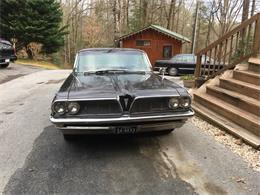 1961 Pontiac Bonneville (CC-988978) for sale in German Town, Tennessee