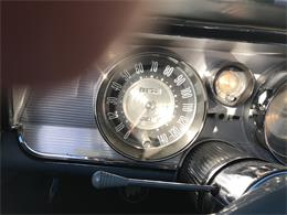 1964 Buick Riviera (CC-989058) for sale in Richland, Washington