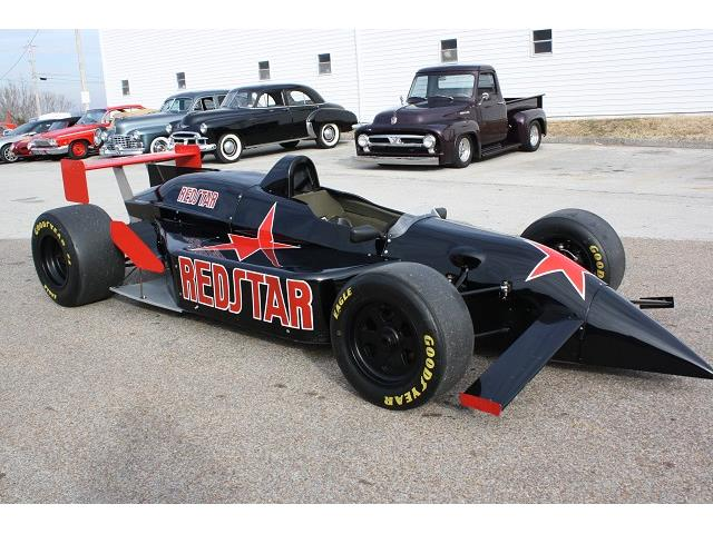 2000 Unspecified Race Car (CC-989645) for sale in Branson, Missouri