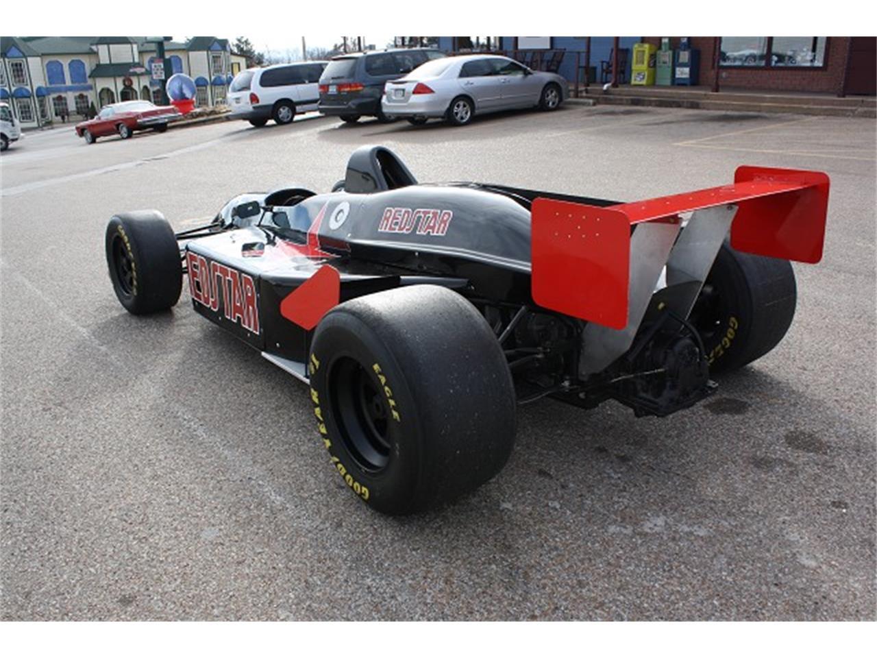 2000 Unspecified Race Car (CC-989645) for sale in Branson, Missouri