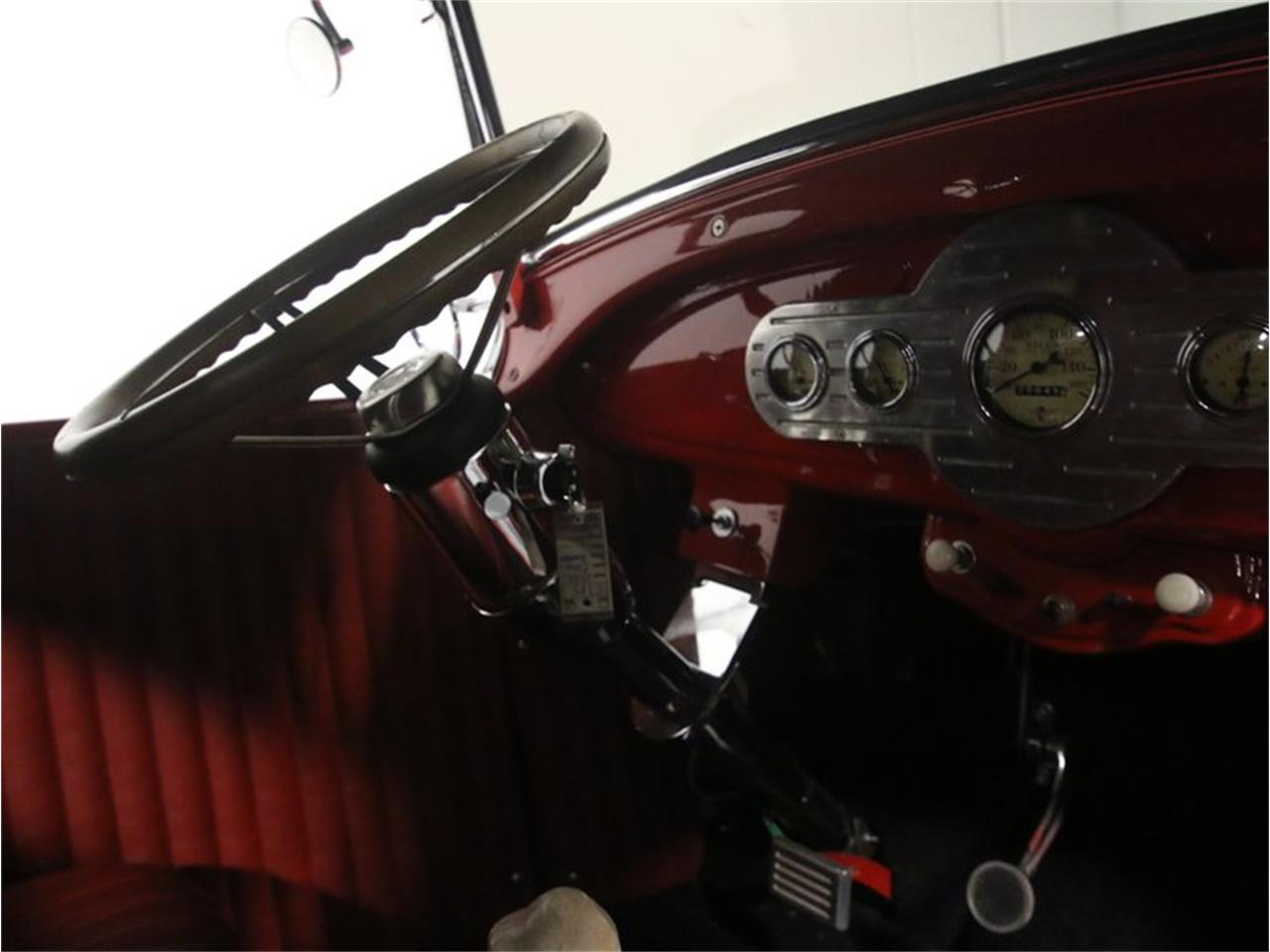 1929 Ford Roadster (CC-991405) for sale in Lithia Springs, Georgia