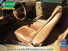 1979 Chevrolet Camaro (CC-990170) for sale in Dublin, Ohio